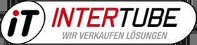 INTERTUBE GmbH